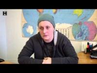 Нам пишут из Донбасса. Эллада Шафтнер: «Понятие народность подменяется термином нарядность»