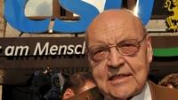Немецкие политики призвали отменить санкции и узаконить статус Крыма
